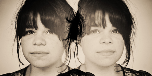 Singer-composer SAMANTHA CRAIN and producer JOHN VANDERSLICE team up with Magik*Magik Strings on her upcoming record.