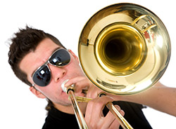 Trombone-250w-small--93977175.jpg