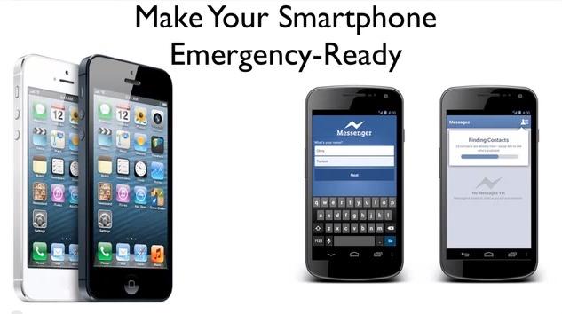 Smartphone E-Ready Screenshot.jpg
