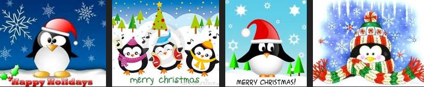 Xmas Penguins.jpg