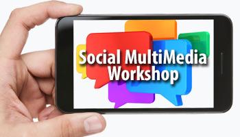 Social-MultiMedia-1.jpg