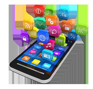 http://static1.squarespace.com/static/50adc8ebe4b0e23b1e8a36cb/t/53121d67e4b0e36de295dfad/1393696103156/smartphone.png