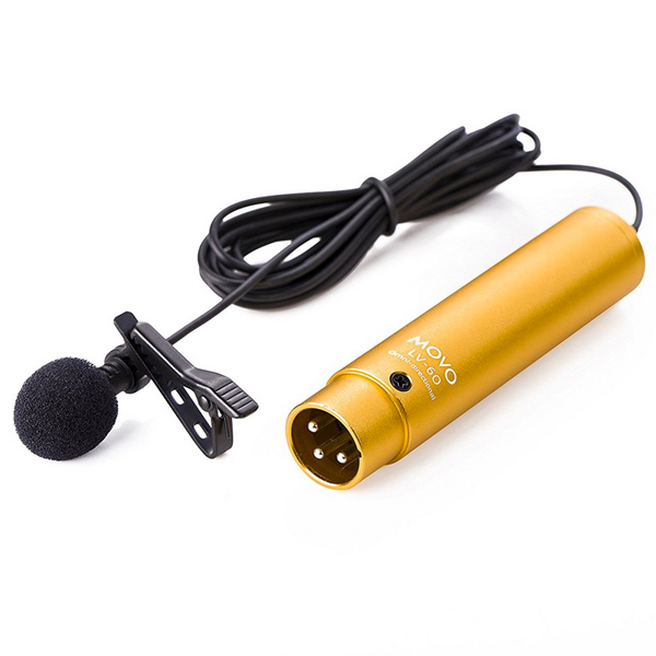 Movo LV-60 Lavaliere XLR mic 600x600.jpg
