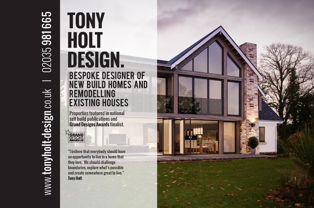 Tony Holt - Exhibition stand_Blog Image.jpg