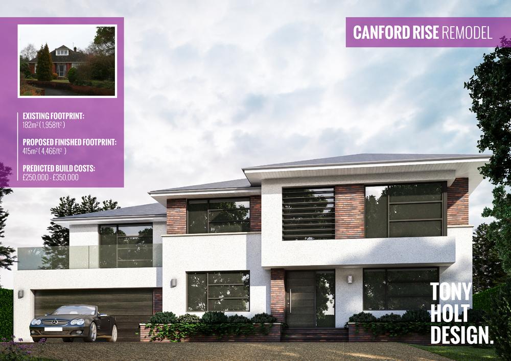 Tony Holt - Canford Rise.jpg