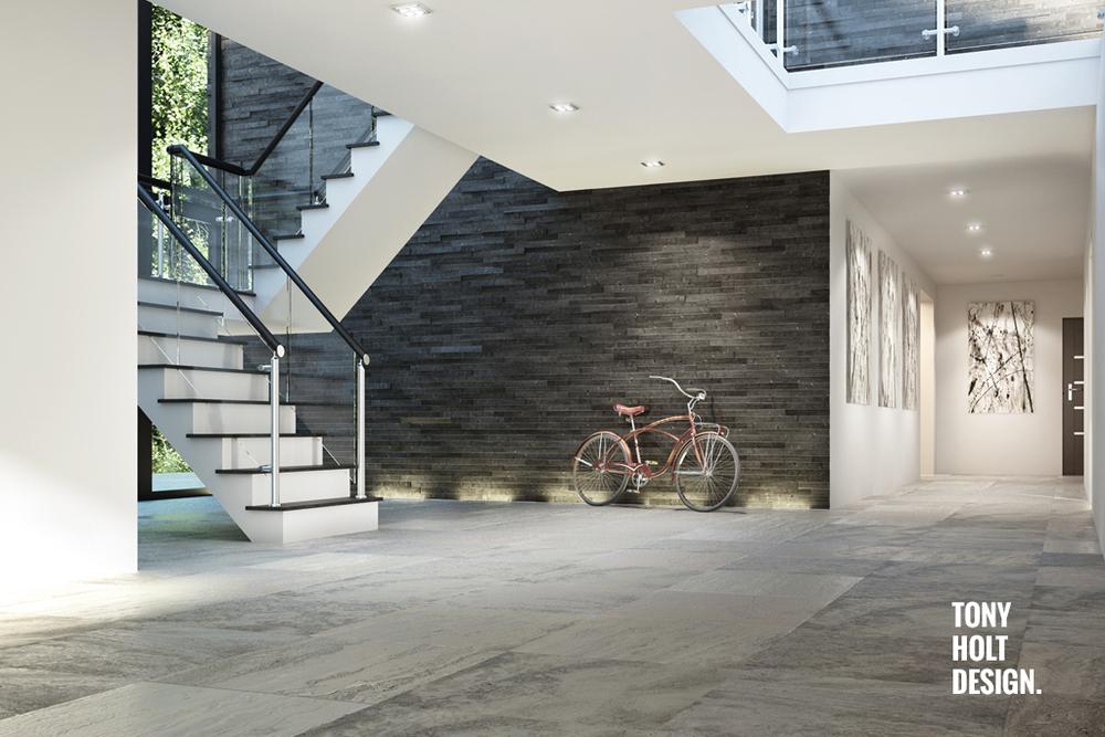 Tony Holt Design_Squirrels Run_New Build_Interior01.jpg