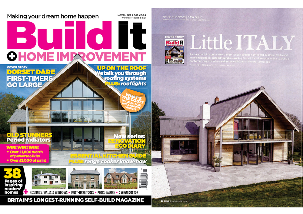 Tony Holt Design_Build It_Article_Thumbnail.jpg