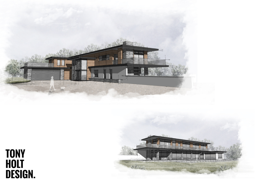 Tony Holt Design_Shornfield_New Build_Web_Sketch.jpg