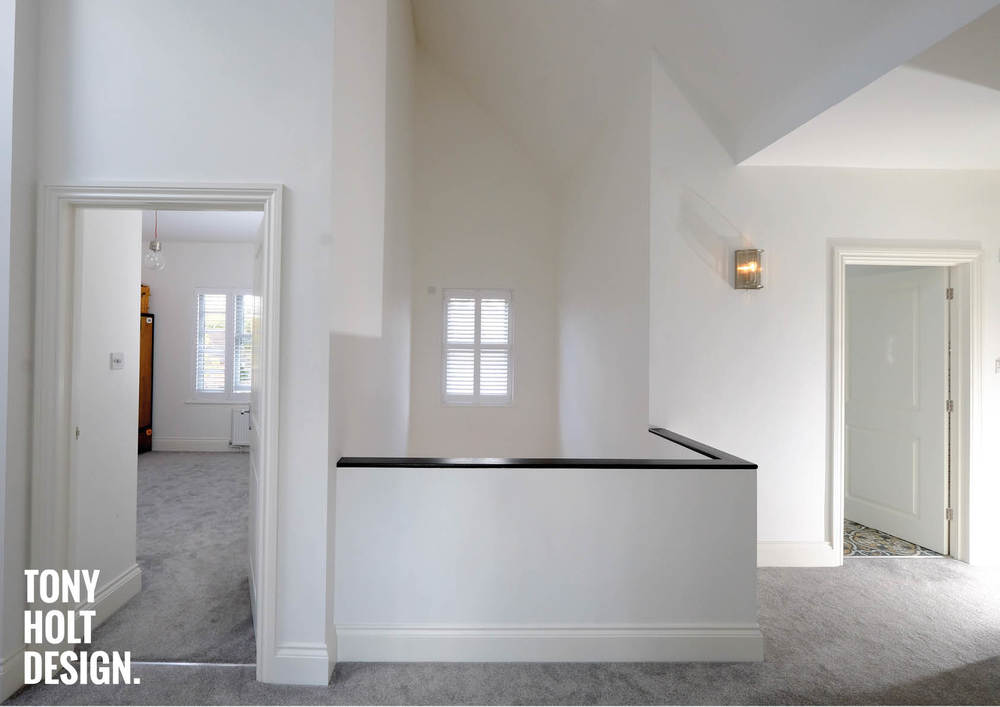 Tony Holt Design_South Drive_Remodel_Landing_Web.jpg