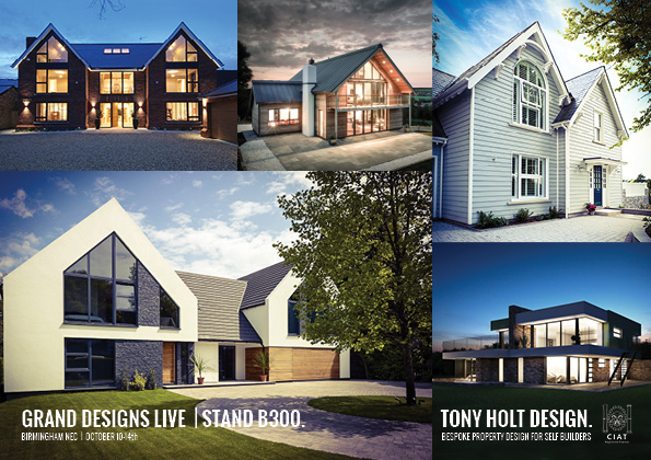 Tony Holt Design_Self Build_October 2018_GRAND DESIGNS NEC_BLOG.jpg