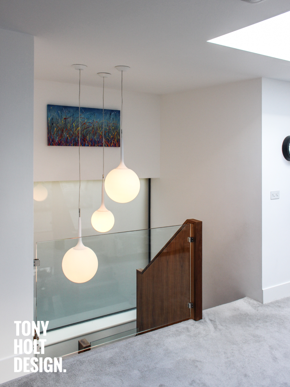 Tony Holt Design_Self Build_Interior 04.png