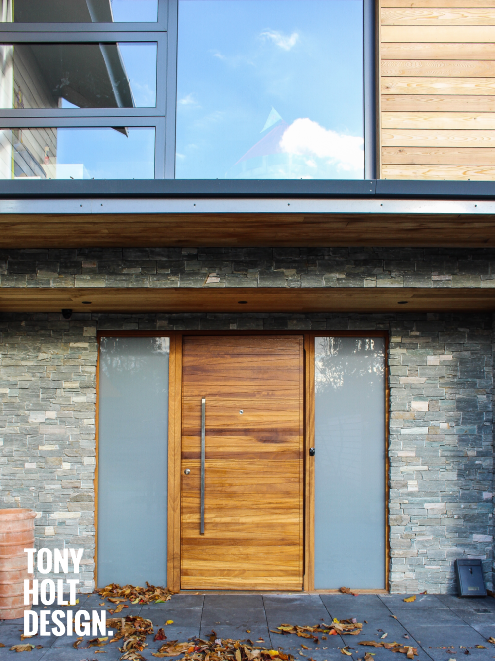 Tony Holt Design_Self Build_Exterior 03.png