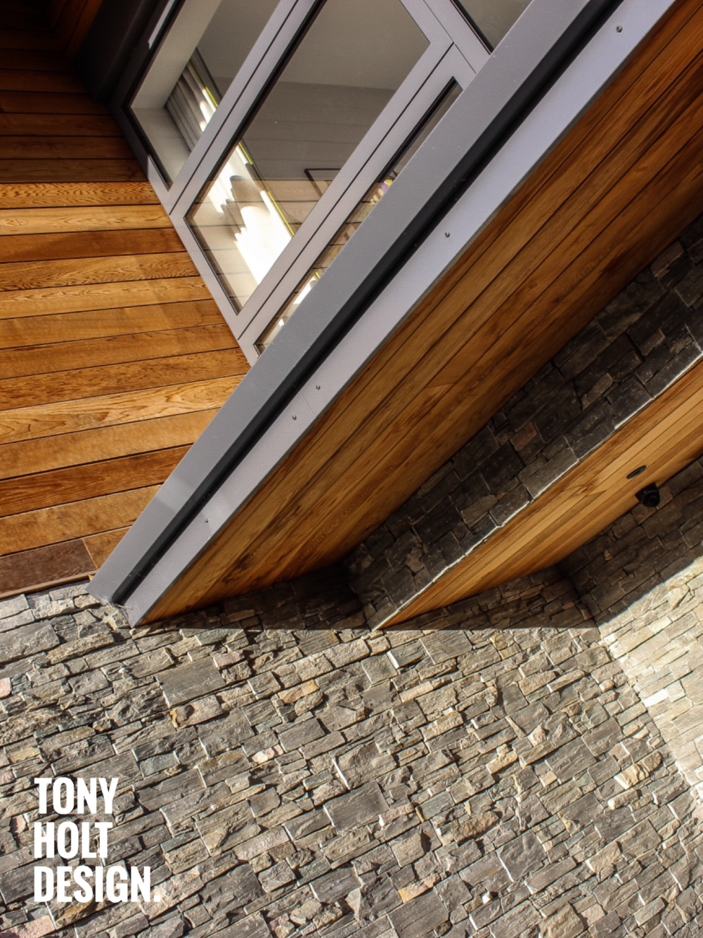 Tony Holt Design_Self Build_Exterior 05.png