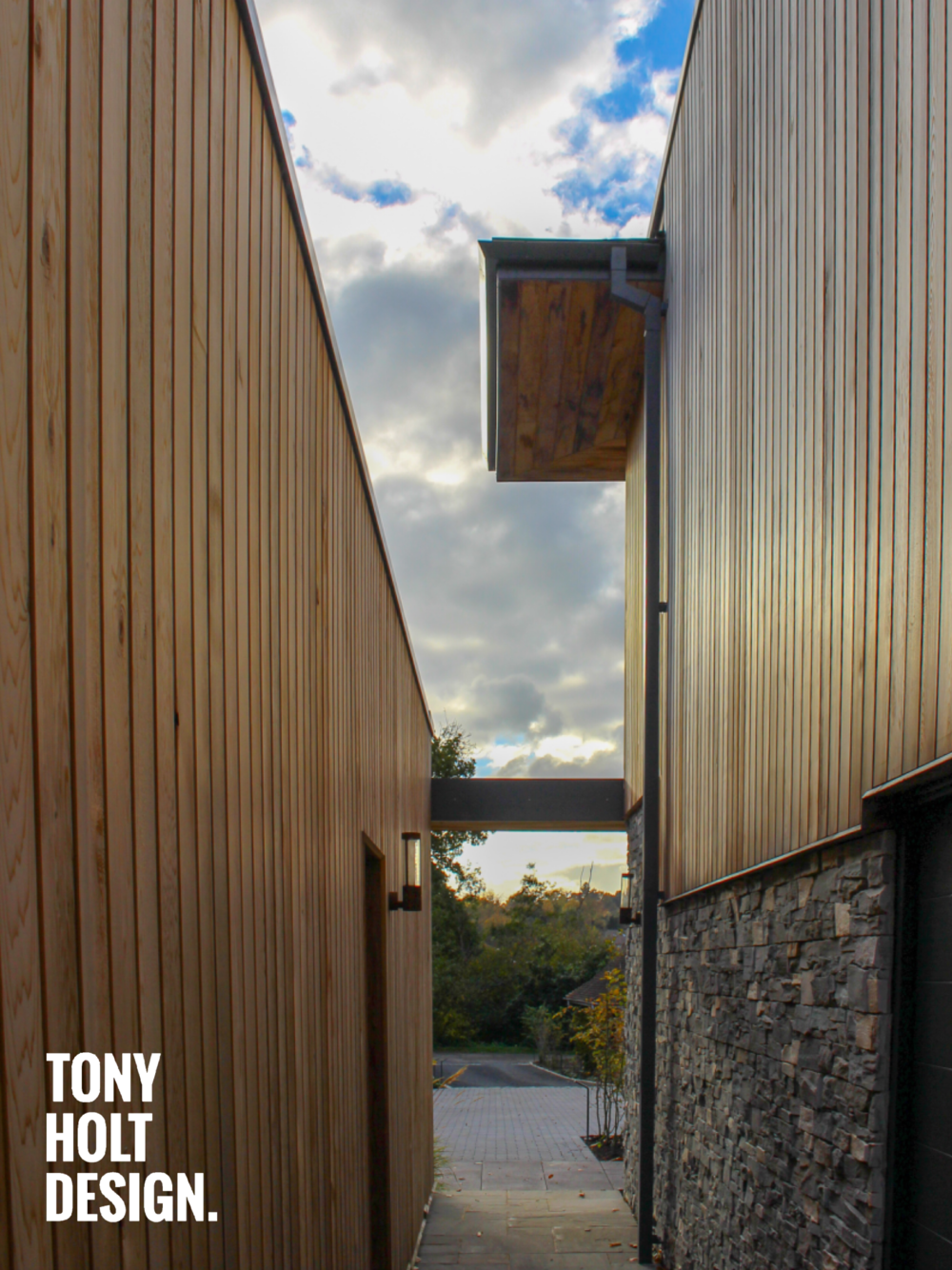 Tony Holt Design_Self Build_Exterior 06.png