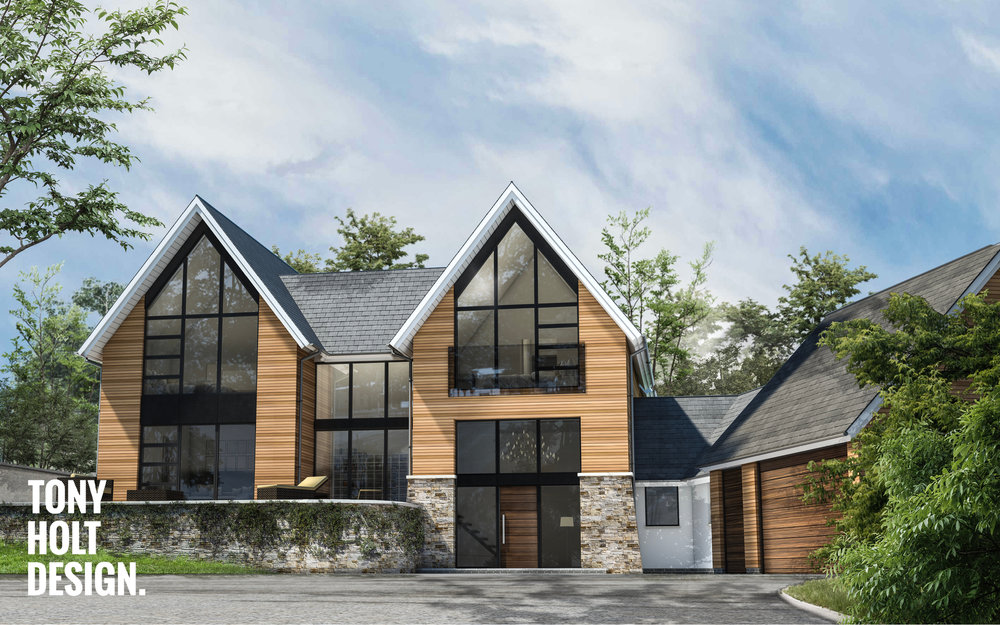 Tony Holt Design_Birchwood_New Build_01.jpg