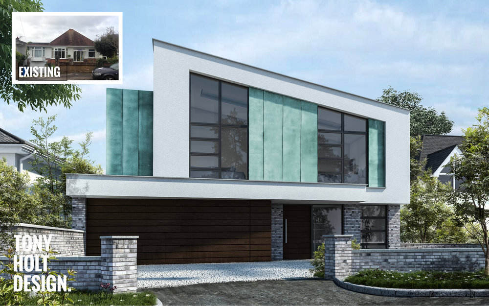 Tony Holt Design_Excelsior Road_Self Build_Remodel_CGI_Front_Logo.jpg