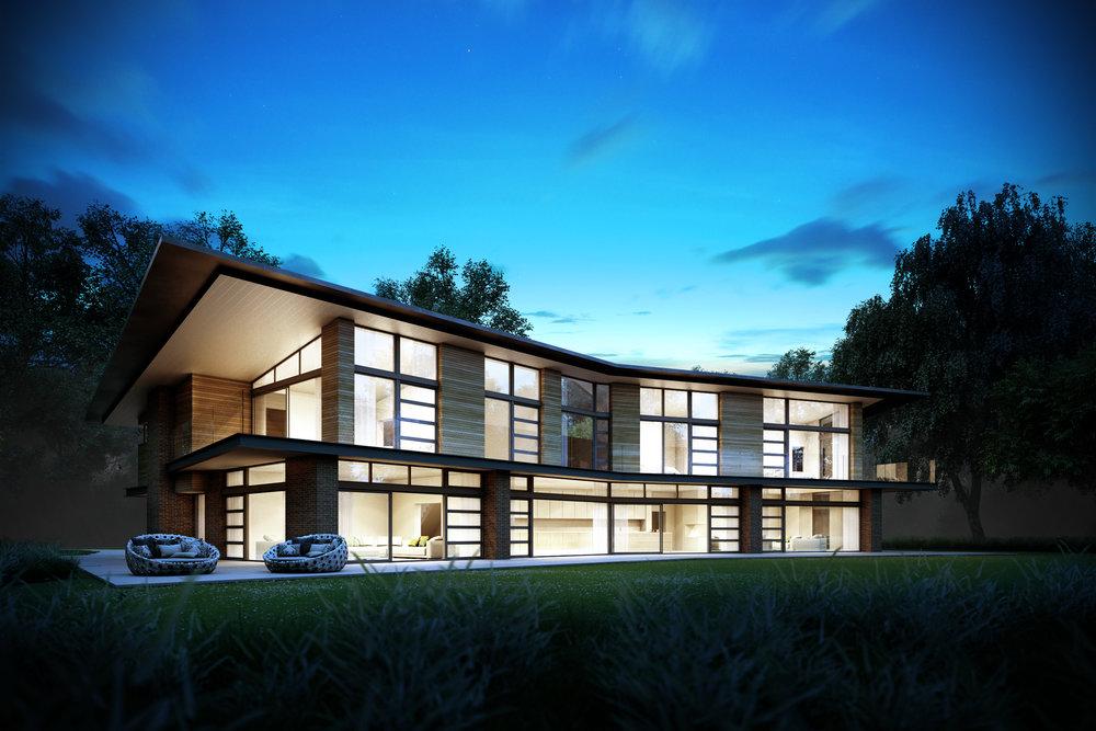 Tony Holt Design_Self Build_New Build_Beechfield 02_cgi.jpg