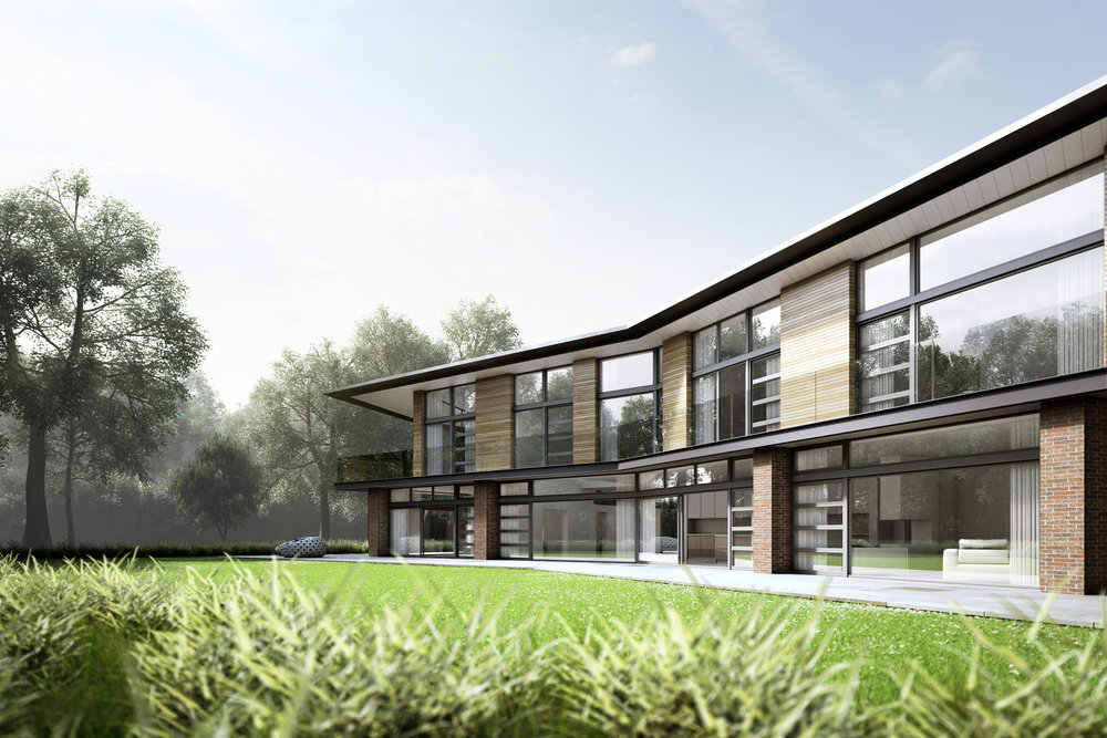Tony Holt Design_Self Build_New Build_Beechfield_Exterior 03_cgi.jpg