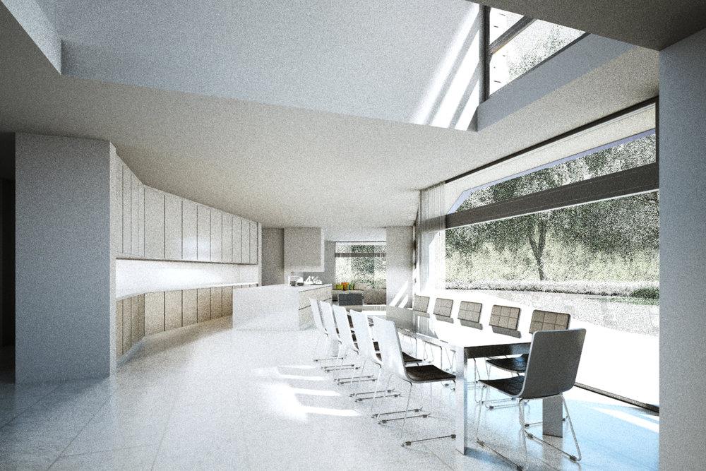 Tony Holt Design_Self Build_New Build_Beechfield_Interior 01_cgi.jpg