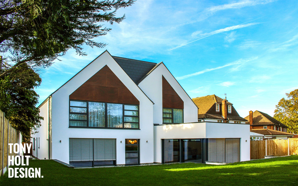 Tony Holt Design_Self Build_New Build_Exterior_01_WEB9.jpg