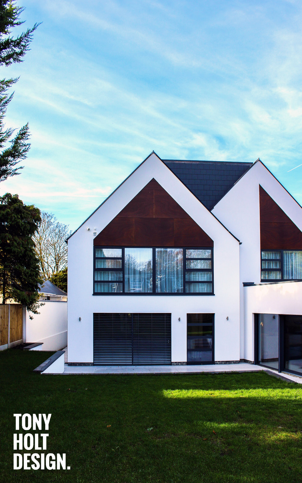Tony Holt Design_Self Build_New Build_Exterior_01_WEB17.jpg