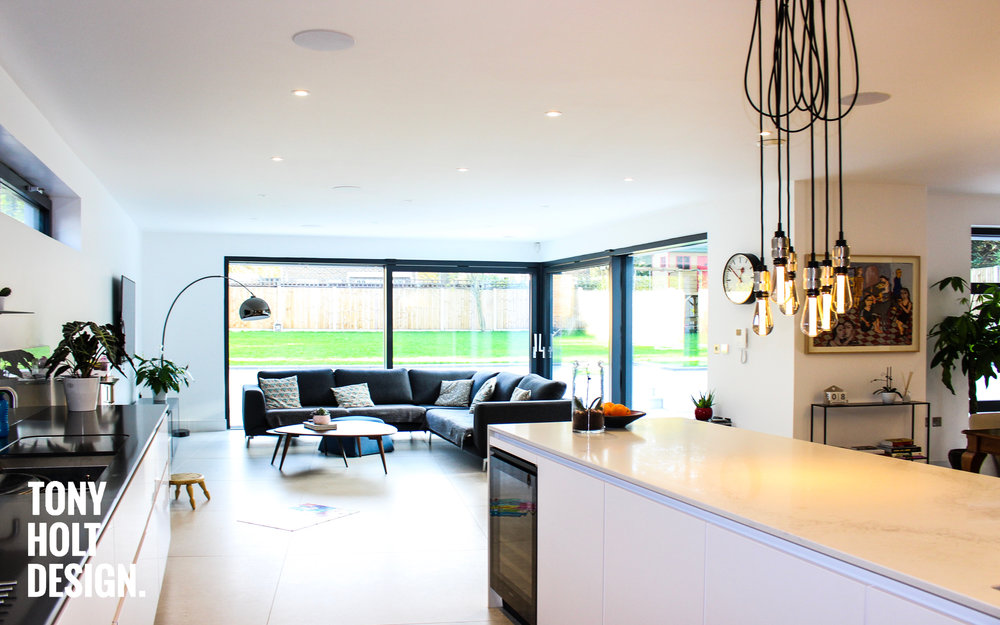 Tony Holt Design_Self Build_New Build_Interior_01_WEB4.jpg