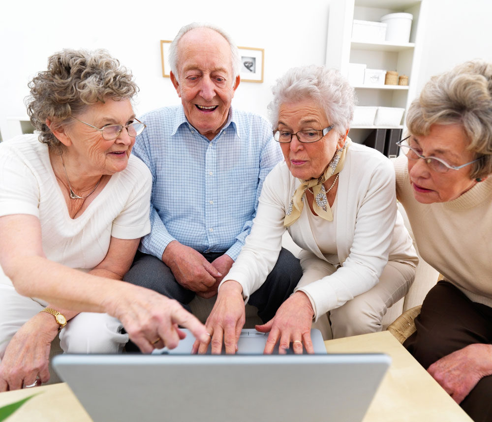 older-people-the-web1.jpg