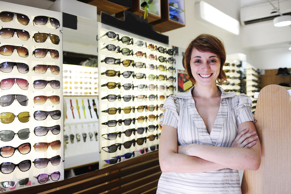 sunglass-shop600w.jpg