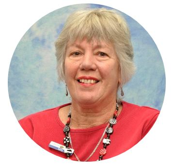 SALLY PAMBERGER    CAREER CONSULTANT
