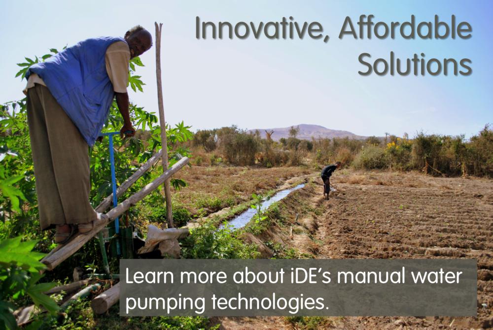 slider_irrigation.png