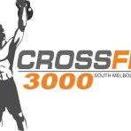 crossfit-3000.jpg