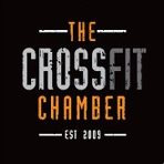 CrossFit-Chamber