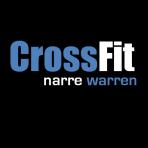 CrossFit-NarreWarren