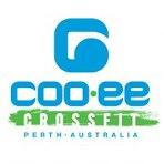 Cooee-CrossFit