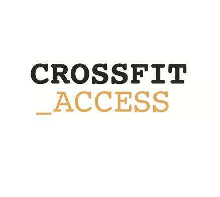 crossfit-access.jpg