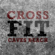 CrossFit Caves Beach