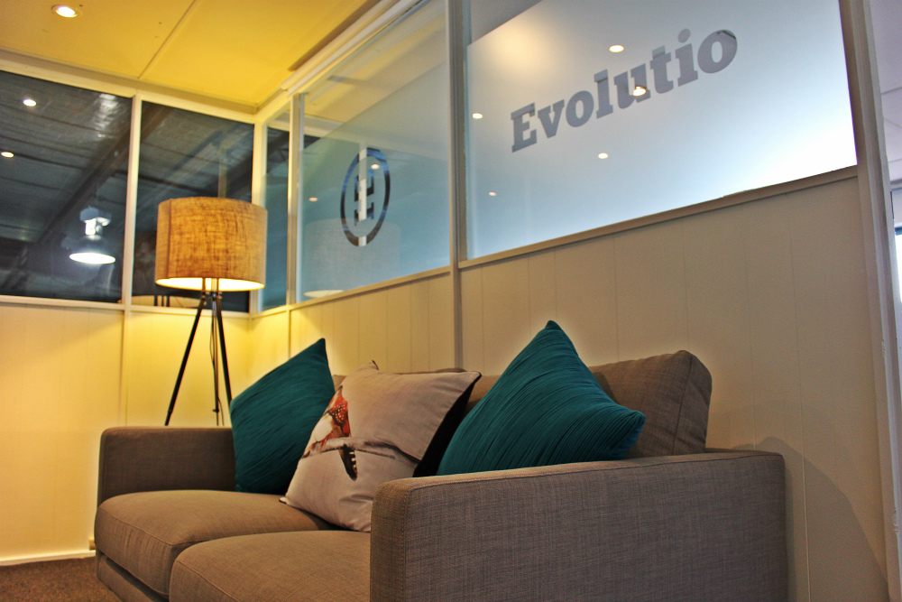 evolutio-physiotherapy-clinic.jpg