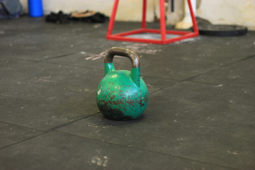 evolutio-kettlebell-swing