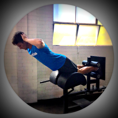 ghd-crossfit-strengthening