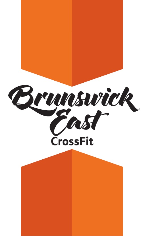 Brunswick East CrossFit
