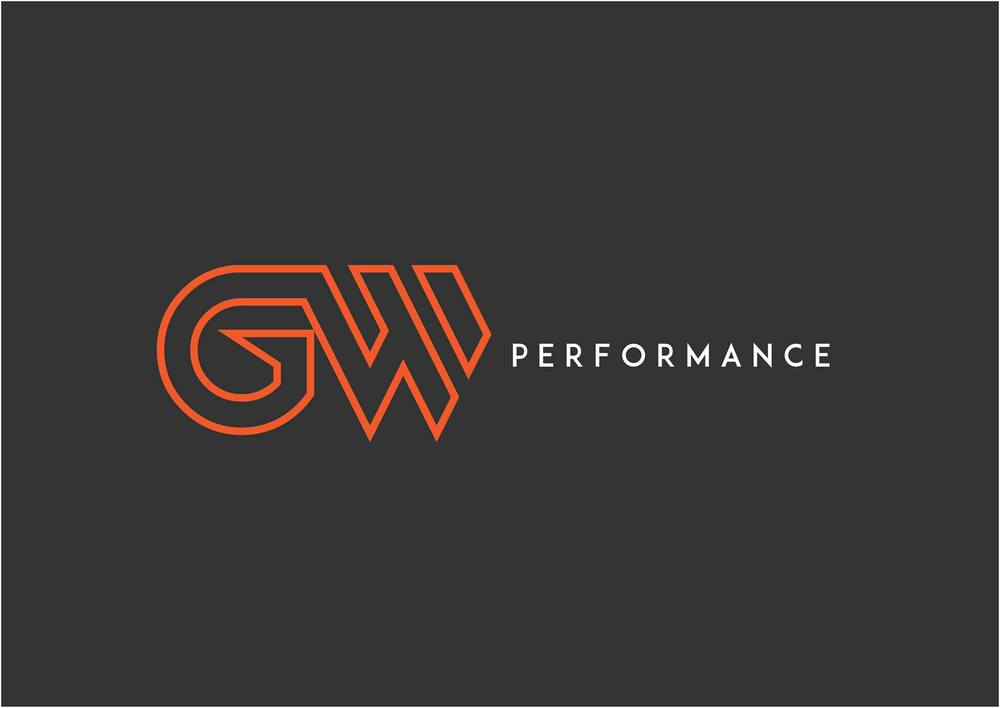 GW Performance South Yarra