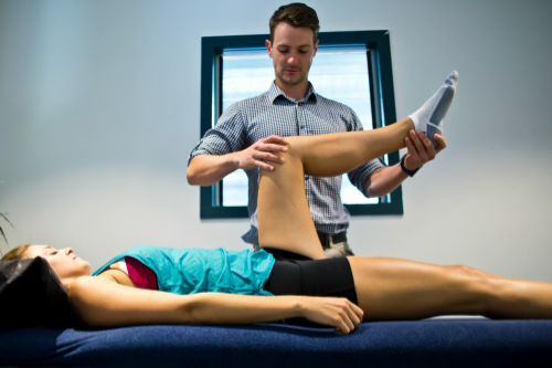 sports-physio-south-yarra-melbourne