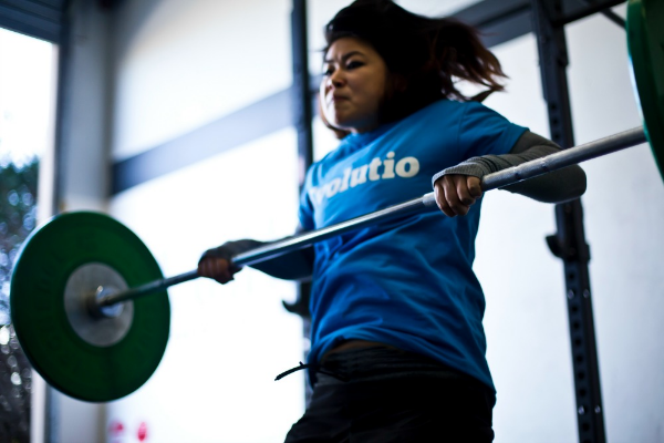 evolutio-crossfit-physio