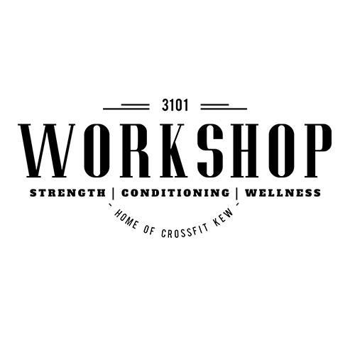 workshop-3101-kew
