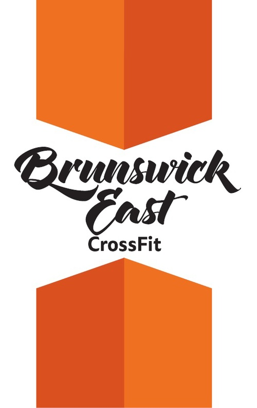 crossfit-brunswick-east