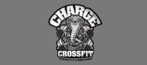 charge-crossfit-melbourne
