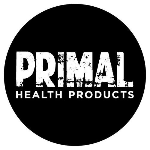 primal-health