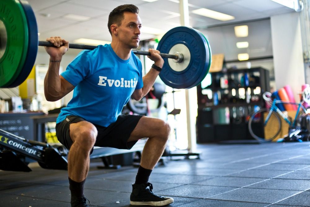 evolutio-sports-physio-melbourne