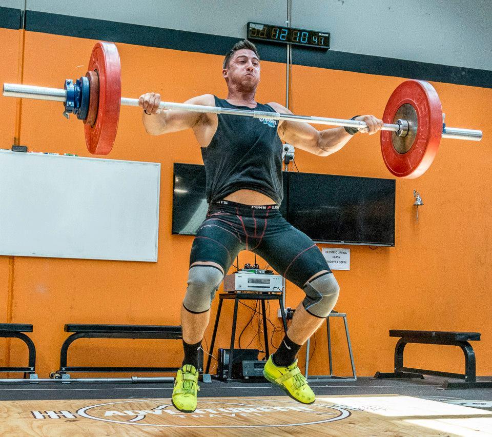 Rosebud Weightlifting Comp.jpg