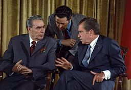 Episode 7 Leonid_Brezhnev_and_Richard_Nixon_talks_in_1973_cropped.JPG